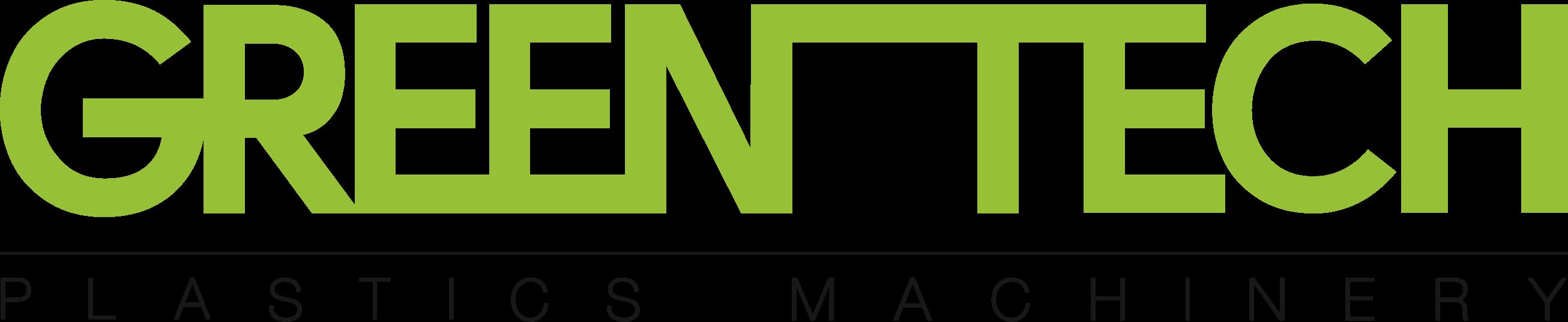 Web Logo | GreenTech Machinery