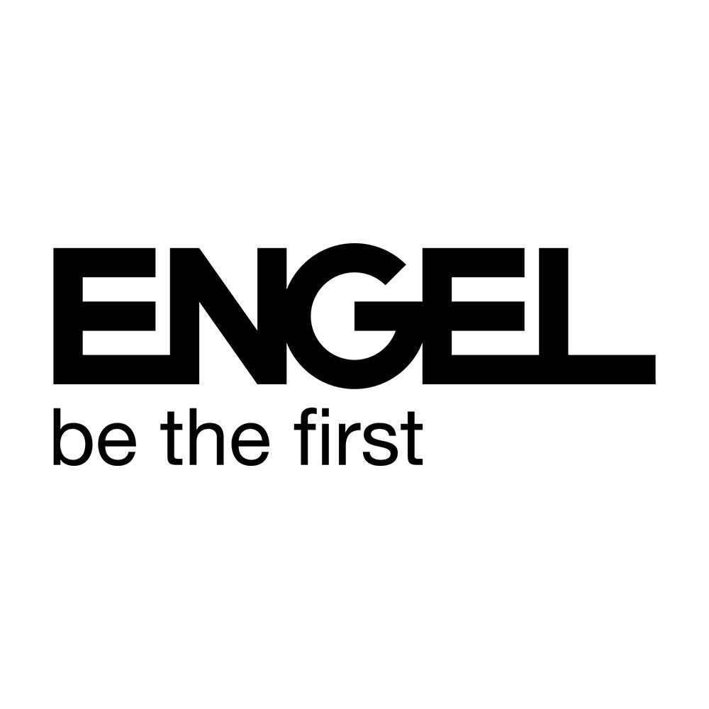Engel Logo | GreenTech-Machinery