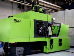 Engel victory120-P1000561 | GreenTech Machinery