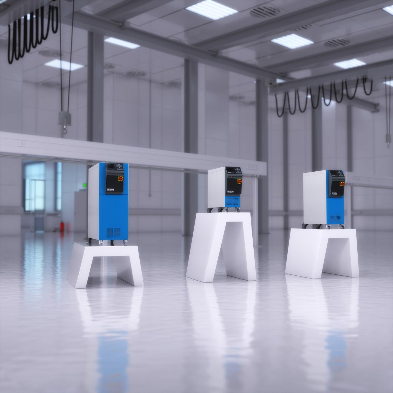 HB Therm S5_Thermo5_Halle BG3 BG1 BG2 50mm   GreenTech Machinery