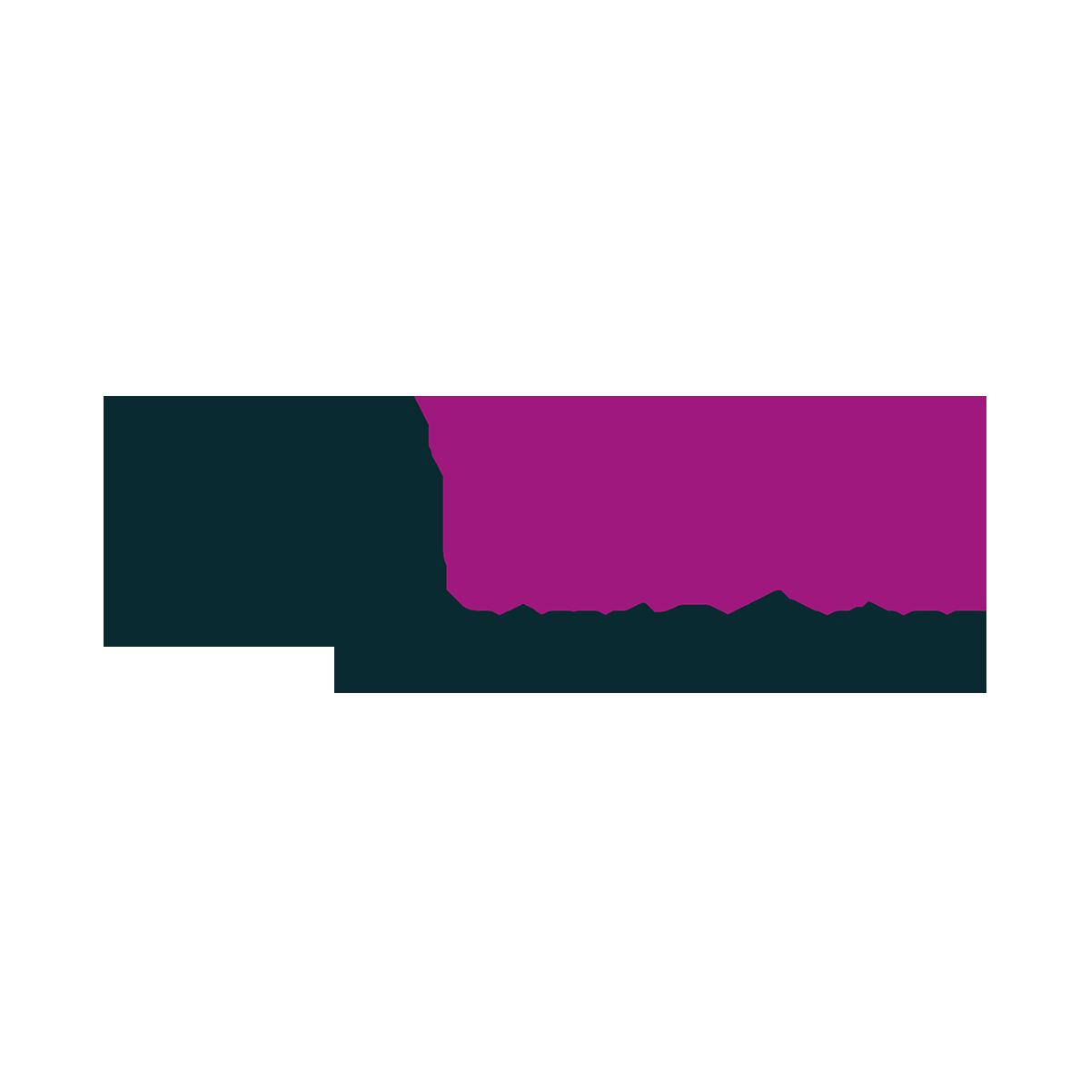 Tantec Logo | GreenTech Plastics Machinery