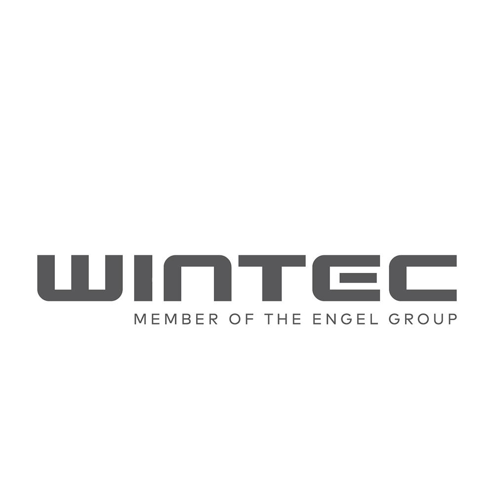 WINTEC Logo | GreenTech-Machinery